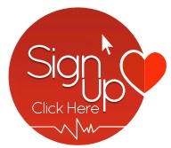sign up for cpr aed first aid bls pals acls aha certification classes